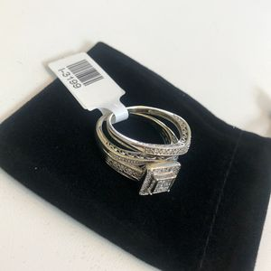 10kt Womens Wedding Ring for Sale in San Diego, CA
