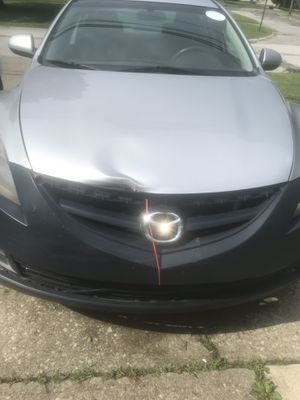 Mazda 6 2011 for Sale in Cleveland, OH