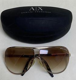 Armani Exchange Sunglasses for Sale in Morgan Hill,  CA