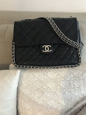 Beautiful Chanel bag , for Sale in Scottsdale, AZ