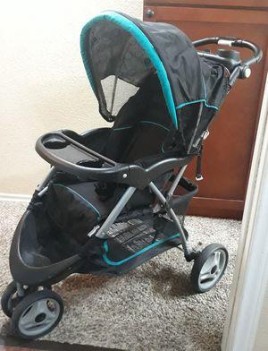 Stroller (babytrend) for Sale in Irving, TX
