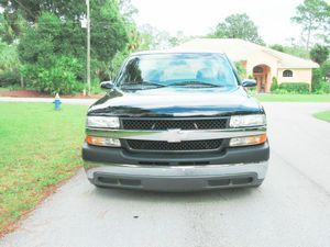Real Deal Chevrolet 2000 Silverado for Sale in Cleveland, OH