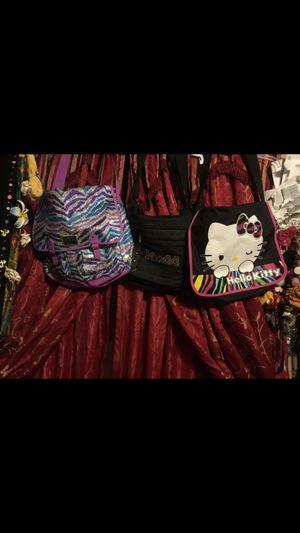 Backpacks for Sale in Phoenix, AZ