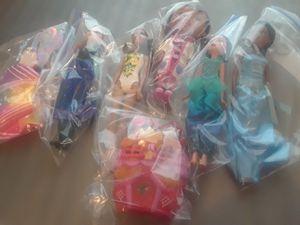 Dolls for Sale in Phoenix, AZ
