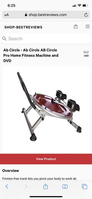 An circle pro for Sale in Salt Lake City, UT