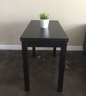 Dining table (Expandable) for Sale in Houston, TX