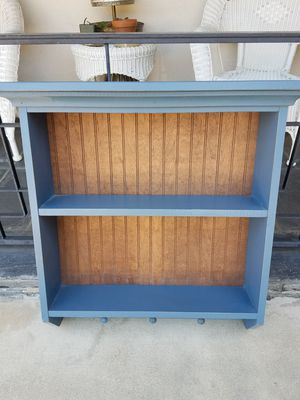 Wall shelf for Sale in Irwindale, CA