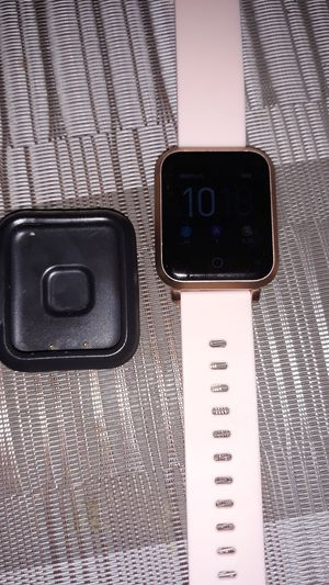 Itouch 2s rose gold for android or iphone for Sale in La Mesa, CA