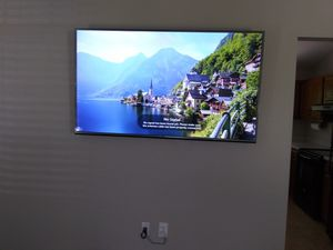 Tv--M0UNTING--S£RVIC£ for Sale in Oxon Hill, MD