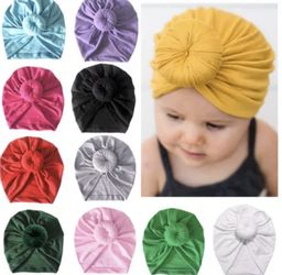 Baby Head Bands for Sale in Las Vegas,  NV