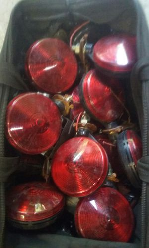 Trailer lights for Sale in La Center, WA