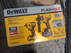 Drills for Sale in Phoenix, AZ