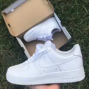 Air Force 1 '07 for Sale in Winter Haven, FL