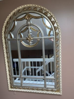 Mirror for Sale in West Bloomfield Township, MI