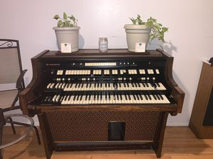 Hammond Organ for Sale in Washington, DC