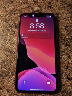 I phone 11 brand new for Sale in Richmond, CA