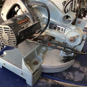 Delta Saw for Sale in Gilbert, AZ