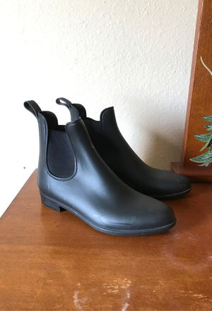 Women boots for Sale in Chula Vista, CA
