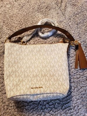 Michael Kors Purse for Sale in Pineville, LA