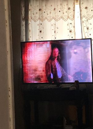 Flat screen tv for Sale in Mount Oliver, PA