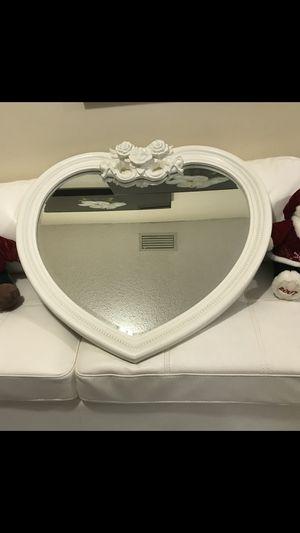 Disney princess collection mirror for Sale in Miami, FL