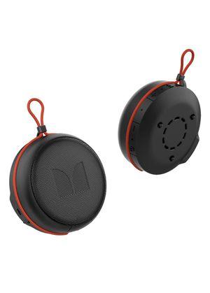 Bluetooth speaker (2 pack) for Sale in Rex, GA