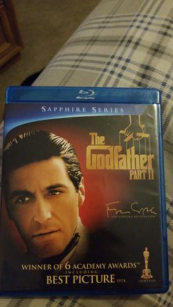 The godfather 2 for Sale in Belington,  WV