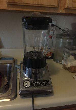 Cuisinart Power Blender for Sale in Takoma Park, MD