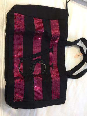 Victoria's Secret bag for Sale in Alexandria, VA
