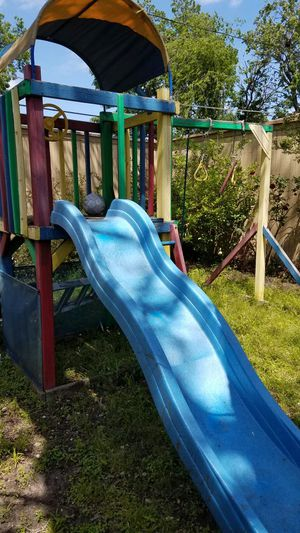 Kids playground for Sale in Irving, TX