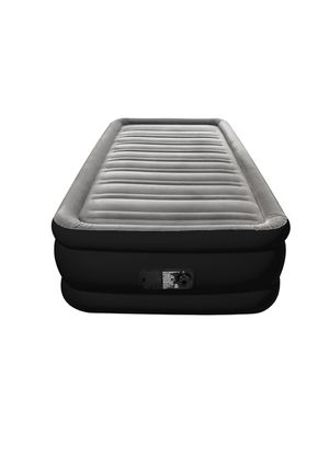 Double High Twin Air Mattress with Built-In Pump - Embark™ for Sale in Anaheim, CA