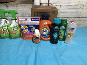 Household goods for Sale in Cleveland, OH