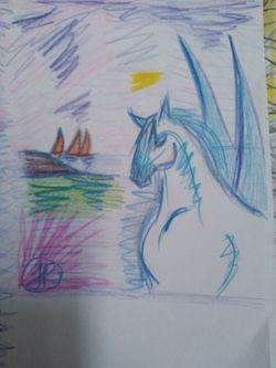 Horse art for Sale in Orlando,  FL