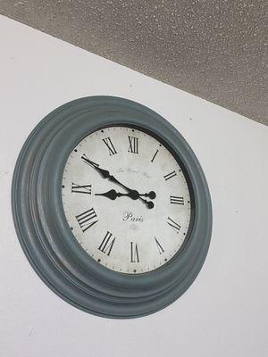 Clock for Sale in El Cajon, CA