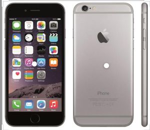 Iphone 6 straight talk for Sale in Lompoc, CA