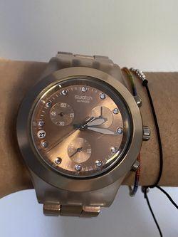 Swatch Swiss Watch for Sale in Bonita Springs,  FL