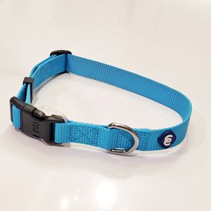Brand New Dog Collar - Blue for Sale in San Diego, CA