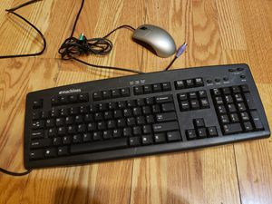 Wired Keyboard for Sale in Brooklyn, NY