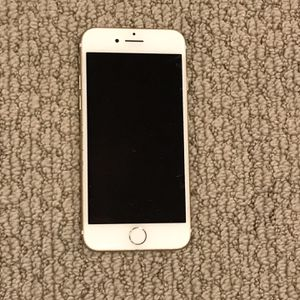 Gold iPhone 7 (32GB) for Sale in King of Prussia, PA