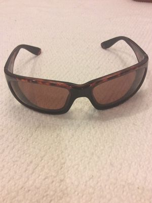 Costa sun glasses for Sale in Denver, CO