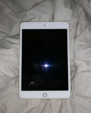 Apple iPad MiNi 2, Wi-Fi Only Excellent Conditions, LiKe NeW for Sale in Fort Belvoir, VA