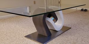 Modern Coffee Table for Sale in Erie, PA