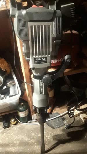 Jack Hammer new 3600 Buenas conditioner for Sale in Huntington Beach, CA