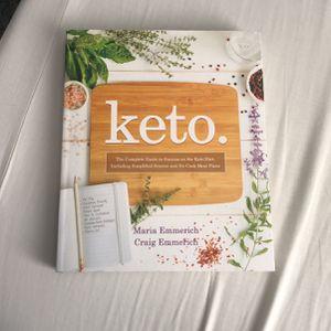 Keto. for Sale in Galt, CA