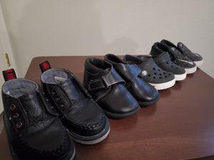 Zapatos for Sale in El Paso, TX