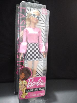Barbie for Sale in Sunnyvale, CA