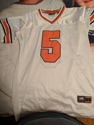 #5 Jersey for Sale in Kingsport, TN