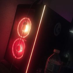 Mid End Pc 160fps Every Game Negotiable! for Sale in Poinciana,  FL