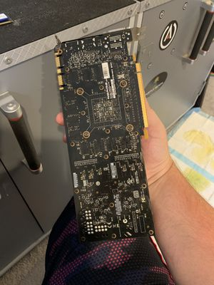 Gtx 780 4GB for Sale in Cary, NC