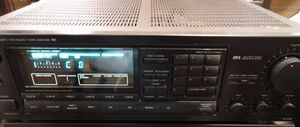 Onkyo TX-844 Stereo Receiver for Sale in Cleveland, OH